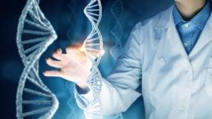 Алкоголизм на генетическом уровне