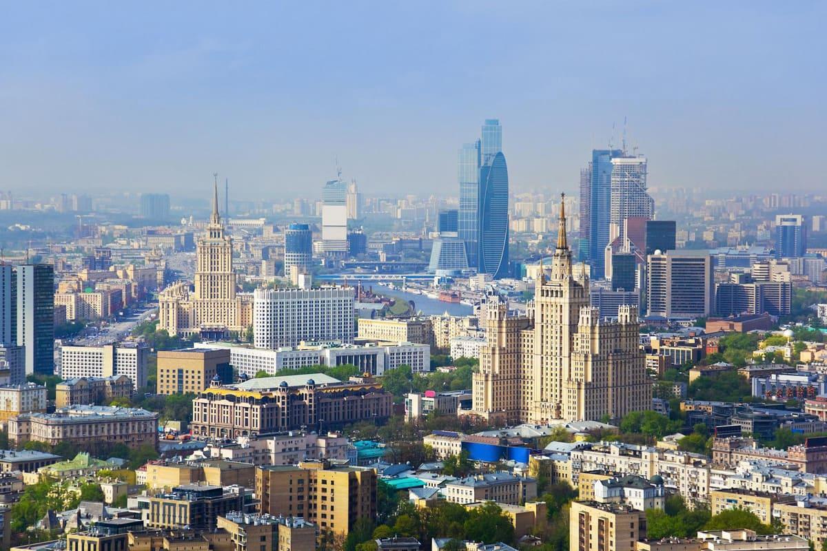 Вывод из запоя на дому Москва